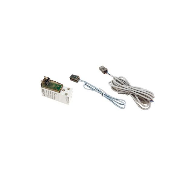 CPV15系列微型电磁阀