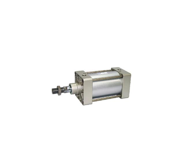 SGSGC系列标准气缸