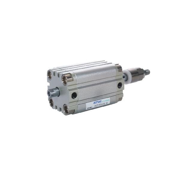 ACP系列紧凑型气缸