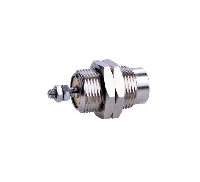 MPE系列螺纹型气缸
