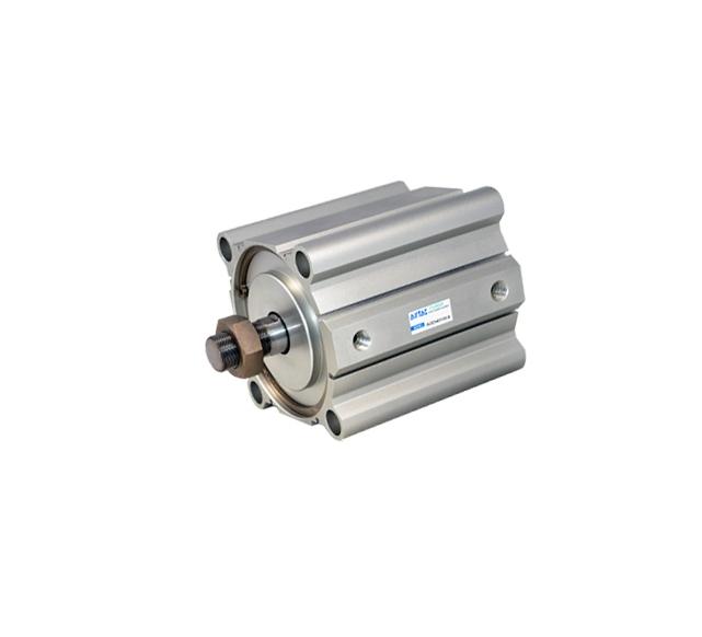 ACQ大缸径系列气缸