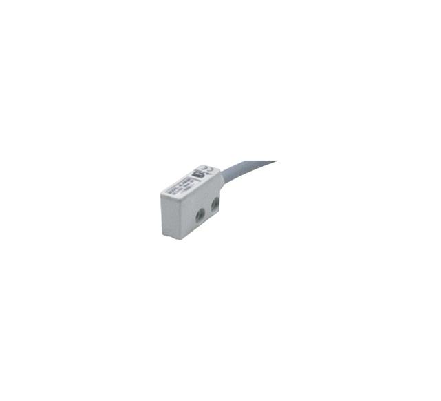 DS1-69AM系列传感器
